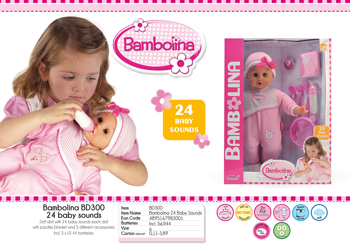 2-bambolina-1