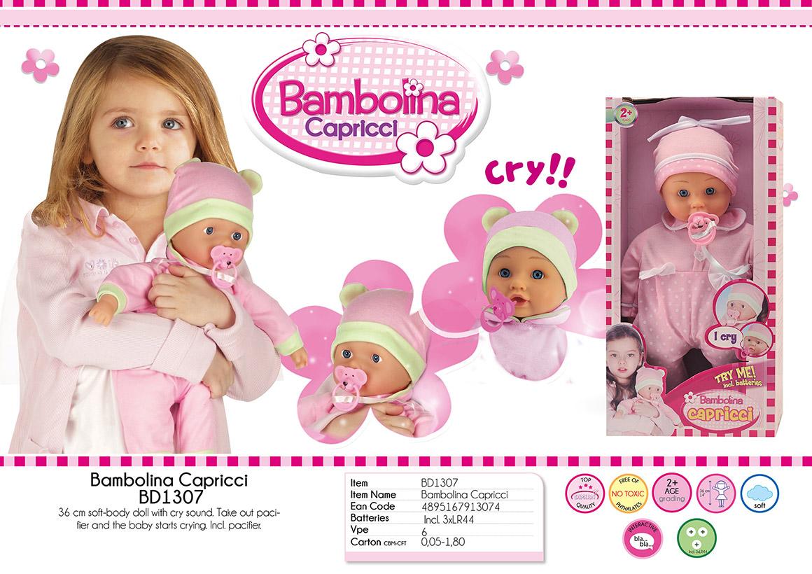 2-bambolina-5