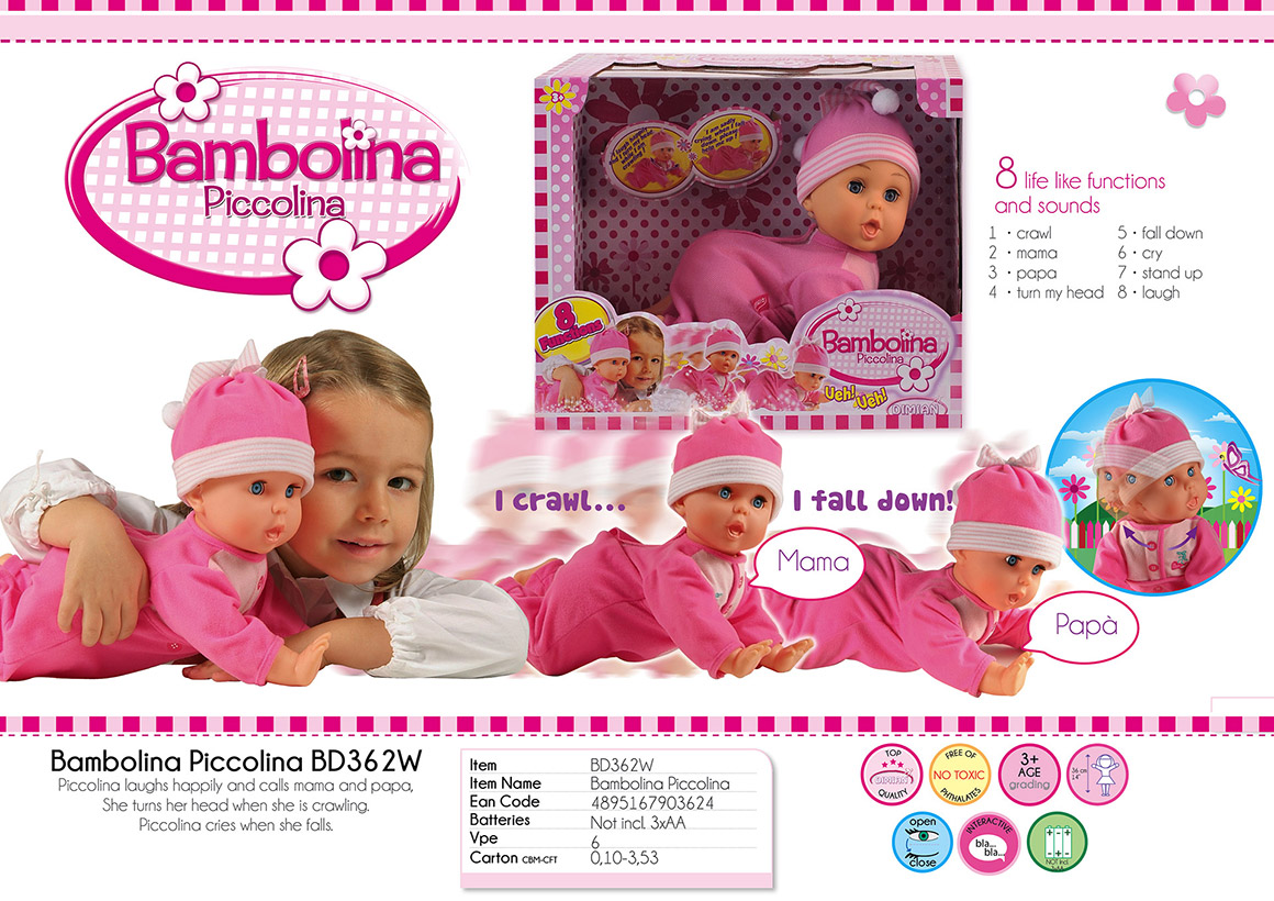 2-bambolina-6