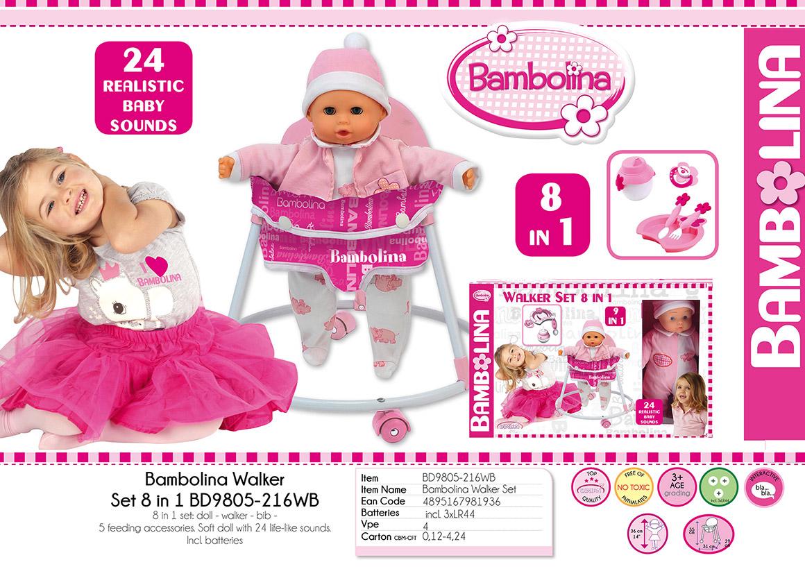 2-bambolina-8