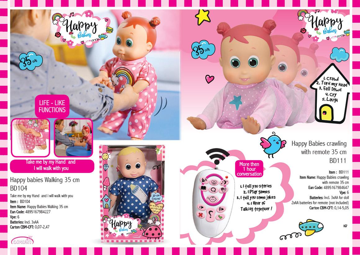 Happy-babies_2019-2_completo-2-web-4