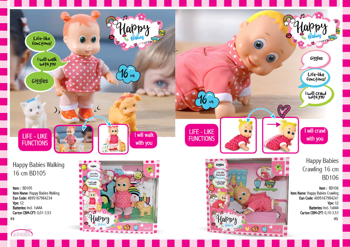 Happy-babies_2019-2_completo-2-web-7