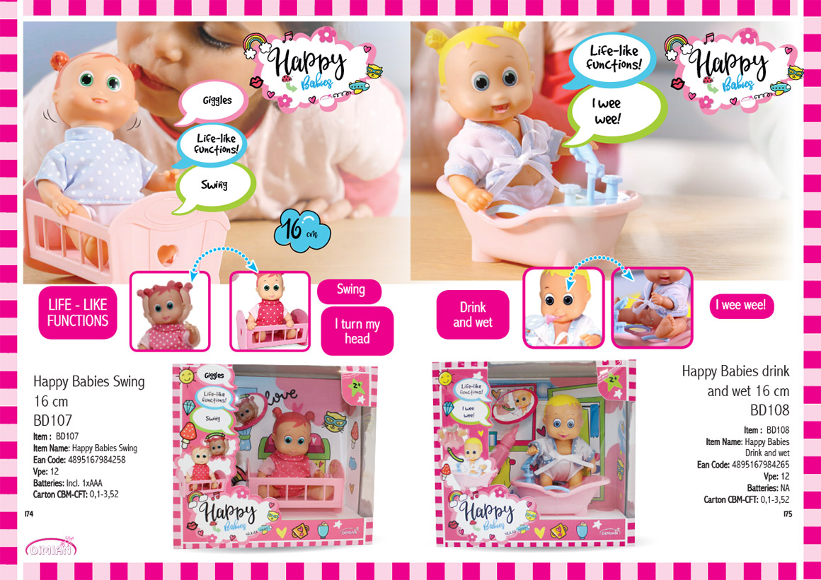 Happy-babies_2019-2_completo-2-web-8