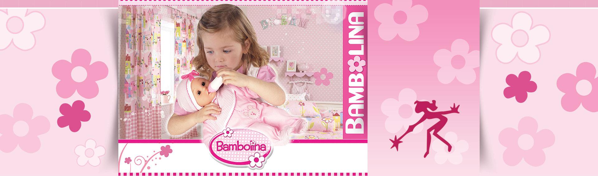 slideshow2016-bambolina