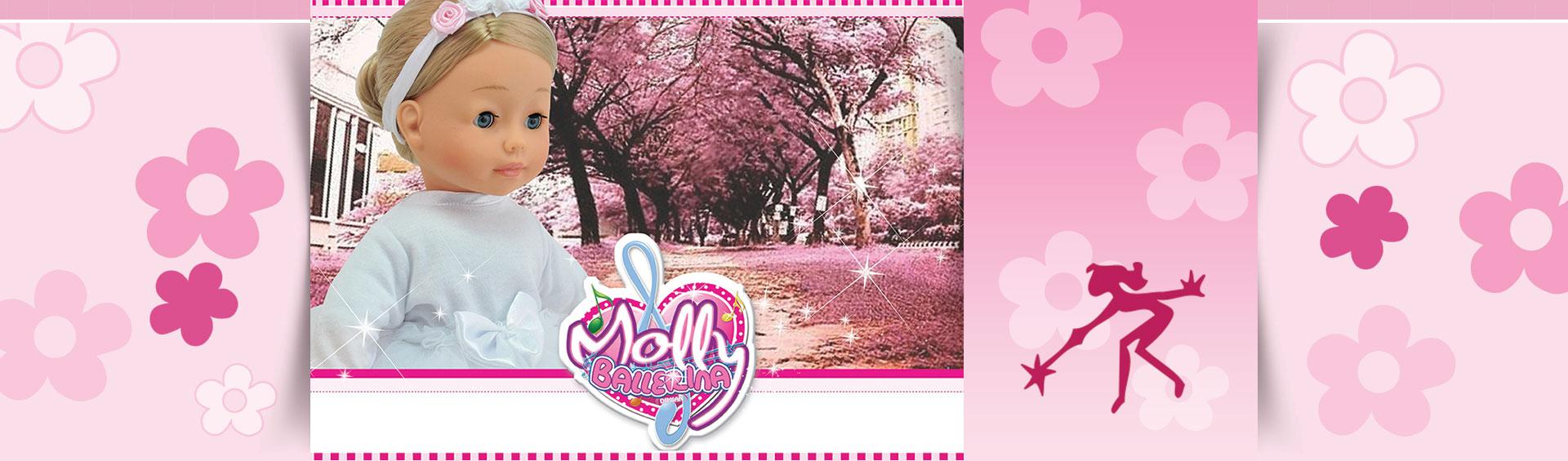 slideshow2016-molly
