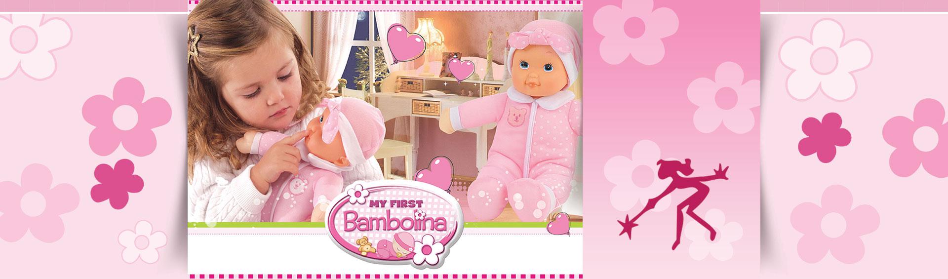 slideshow2016-my-first-bambolina